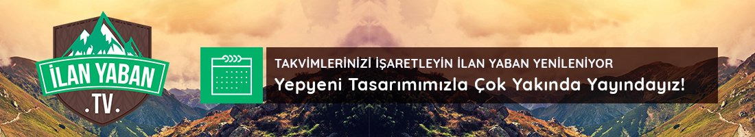ilan_banner.jpg